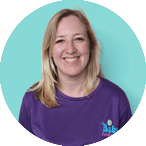 Laura Skilton | Baby Paddlers Founder