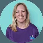 Laura Skilton   Baby Paddlers Founder
