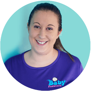 Kristina Tyldesley-Holley devon teacher