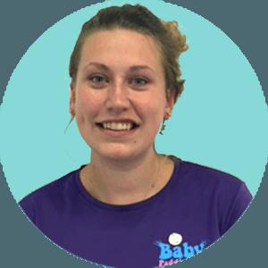 maxine sharpe swimming teacher salisbury