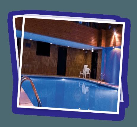 Lymington swimming classes for kids