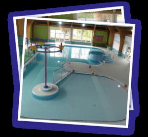 hoburne bashley new milton swimming pool