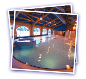 hoburne park christchurch swimming pool