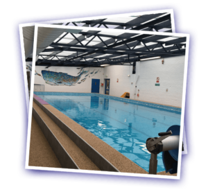 moordown st johns bournemouth swimming pool
