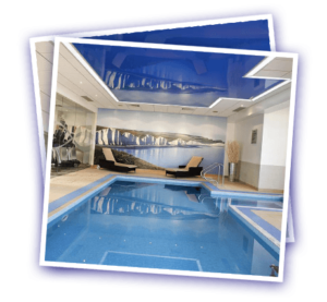 novotel hotel southampton swimming pool
