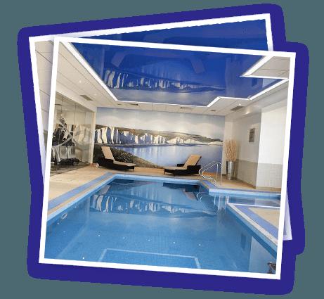 southampton swimming pool