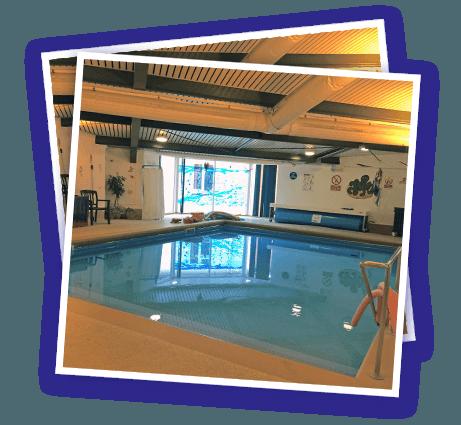 salisbury hospital the staff club swimming pool