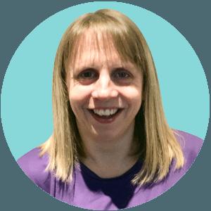 Michelle Groom Swim Teacher in Weston-super-mare