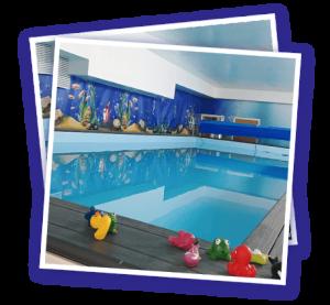 pooltime pro ferndown swimming pool